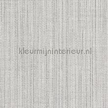Almost Linen behang Arte exclusief