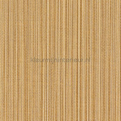 Almost Linen wallcovering ODE2109 special Arte