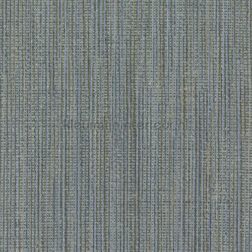 Almost Linen papier peint ODE2204 papier peint de mètre Arte