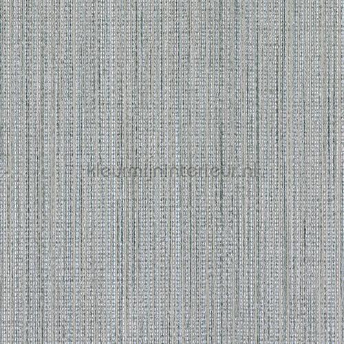 Almost Linen papier peint ODE2501 spécial Arte