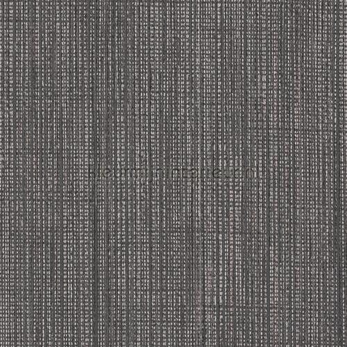 Almost Linen wallcovering ODE2710 special Arte