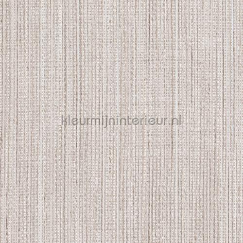 Almost Linen papier peint ODE2803 papier peint de mètre Arte