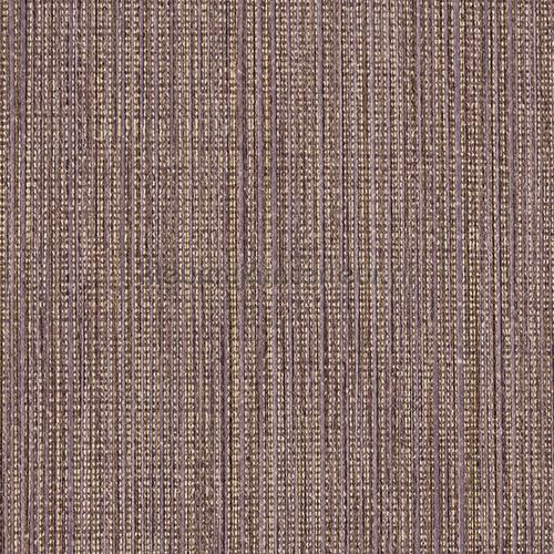 Almost Linen papier peint ODE2907 spécial Arte