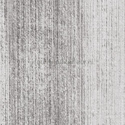 Seascape wallcovering ODE3202 wallpaper by meter Arte
