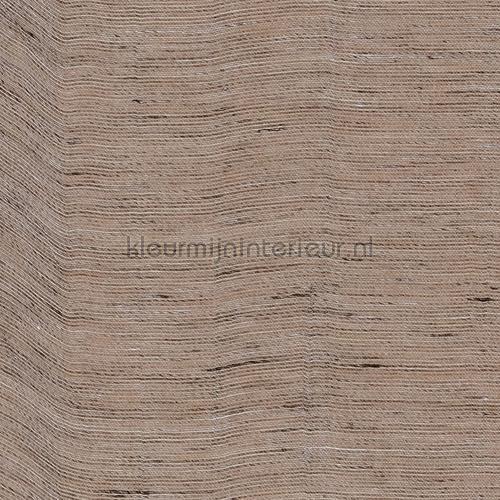 Pleats Please papier peint ODE4307 papier peint de mètre Arte