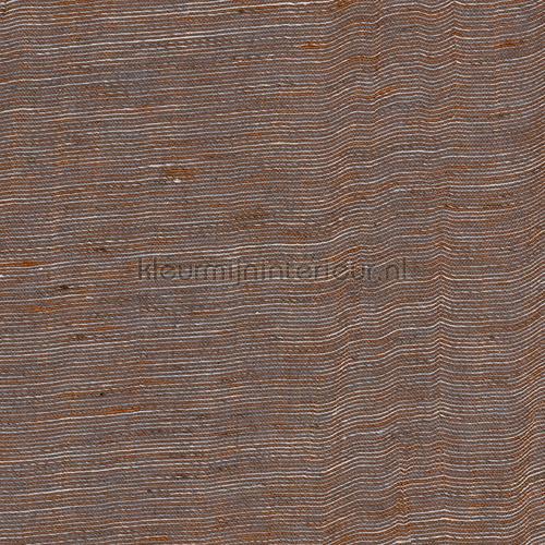 Pleats Please wallcovering ODE4402 special Arte