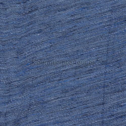 Pleats Please papier peint ODE4501 papier peint de mètre Arte