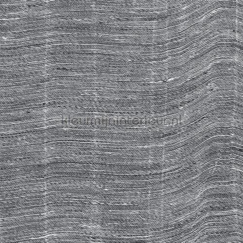 Pleats Please papier peint ODE4606 papier peint de mètre Arte