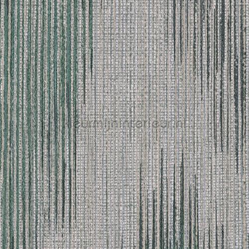 Ikat wallcovering ODE5201 wallpaper by meter Arte
