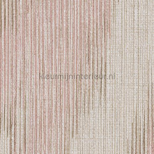 Ikat wallcovering ODE5303 special Arte