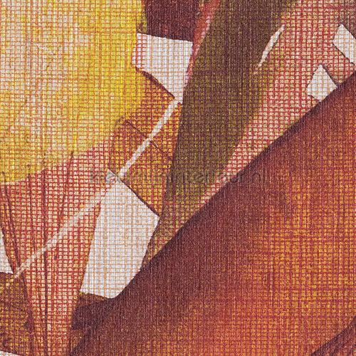 Abundance papier peint ODE6209 papier peint de mètre Arte