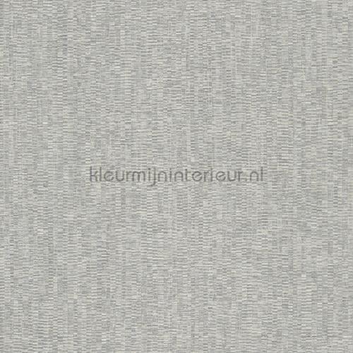 Plain 1 behang 11801 uni kleuren Hookedonwalls