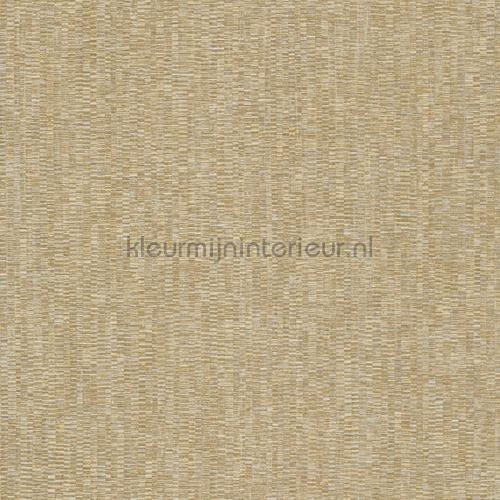 Plain 1 behang 11802 uni kleuren Hookedonwalls