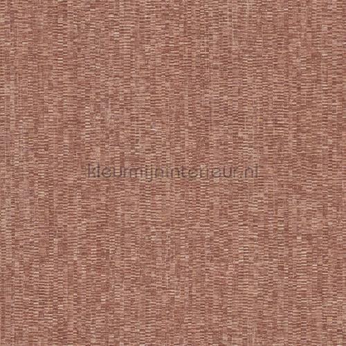 Plain 1 papel pintado 11803 colores lisos Hookedonwalls
