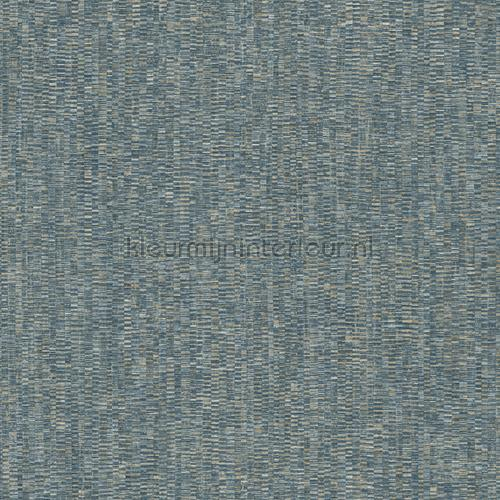 Plain 1 behang 11804 uni kleuren Hookedonwalls