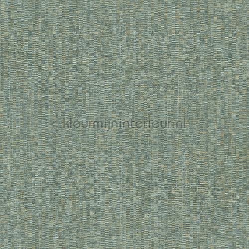 Plain 1 papel pintado 11805 colores lisos Hookedonwalls