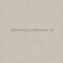 Plain 2 behang 11807 uni kleuren Hookedonwalls