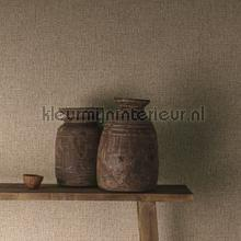Plain 2 behang 11808 uni kleuren Hookedonwalls