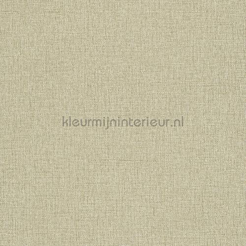 Plain 2 papel pintado 11810 colores lisos Hookedonwalls