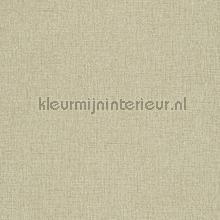 Plain 2 papel pintado Hookedonwalls rayas