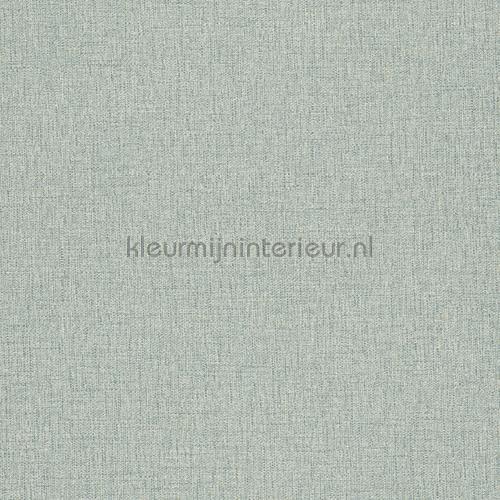 Plain 2 behang 11811 uni kleuren Hookedonwalls