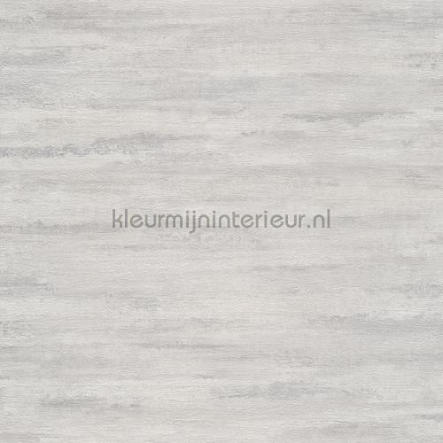 Plain 3 papel pintado 11813 colores lisos Hookedonwalls
