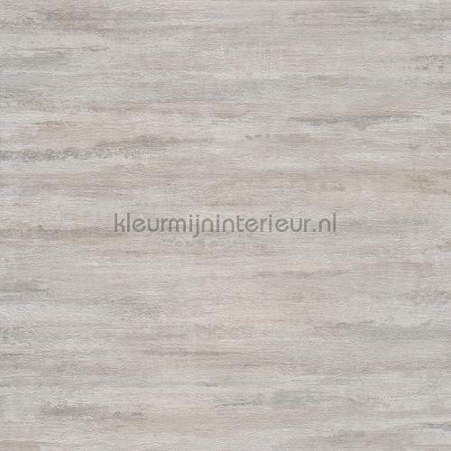 Plain 3 behang 11814 uni kleuren Hookedonwalls