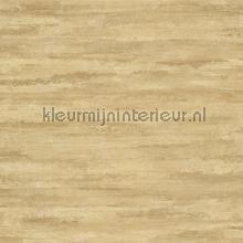 Plain 3 papel pintado Hookedonwalls rayas