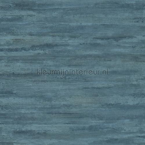 Plain 3 papel pintado 11816 colores lisos Hookedonwalls