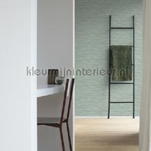 Plain 3 behang 11815 uni kleuren Hookedonwalls
