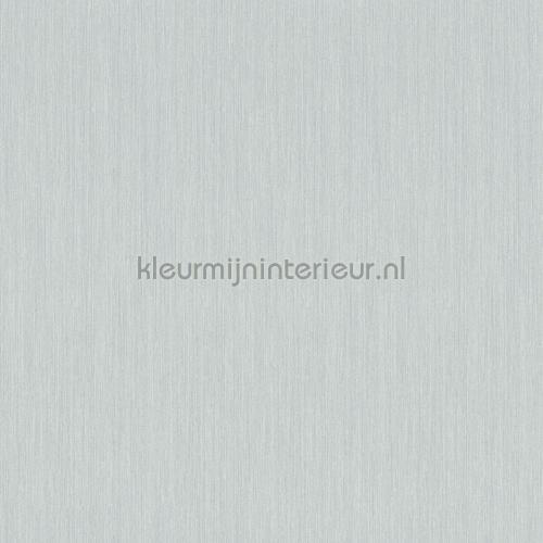 Plain 4 behang 11828 uni kleuren Hookedonwalls