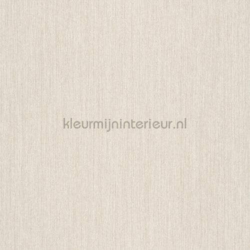Plain 4 papel pintado 11829 colores lisos Hookedonwalls