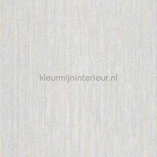Plain 5 behang 11831 uni kleuren Hookedonwalls