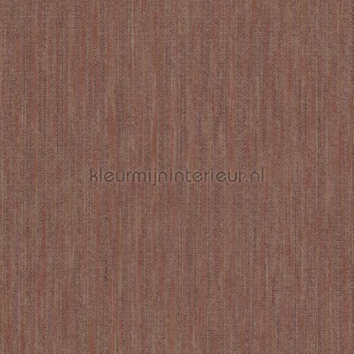 Plain 5 behang 11833 uni kleuren Hookedonwalls