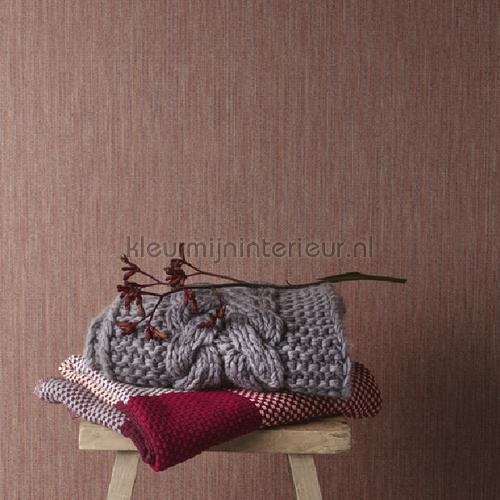 Plain 5 behang 11830 uni kleuren Hookedonwalls