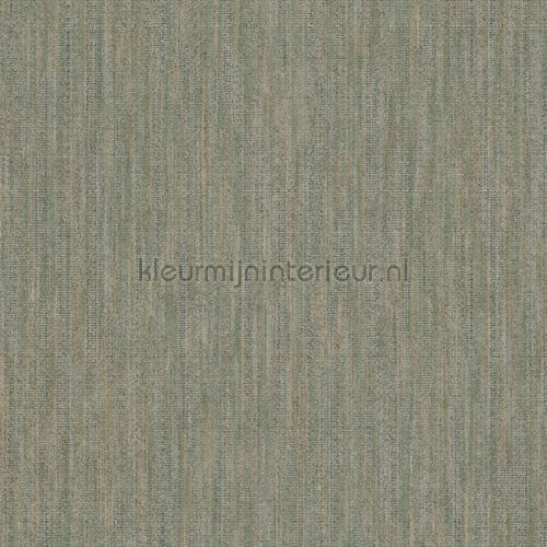 Plain 5 behang 11834 uni kleuren Hookedonwalls