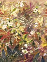 Panel 2 papier murales Hookedonwalls tout images