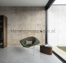 Panel 3 fotomurales 11851 Moderno - Abstracto Hookedonwalls