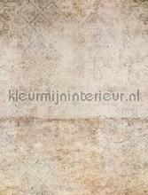 Panel 3 fotomurales Hookedonwalls PiP studio wallpaper