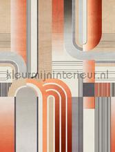 Panel 7 papier murales Hookedonwalls tout images