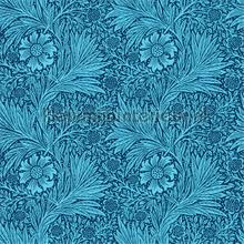 Marigold papier peint Morris and Co spécial