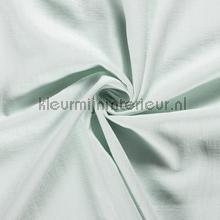 Kleurmijninterieur - Ramie linnen stone washed - rideau