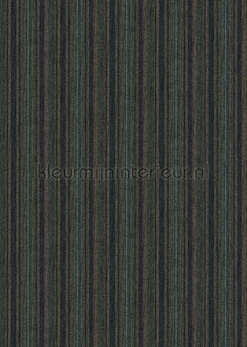 fototapet TD4108 klassiske Behang Expresse
