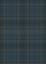 108711 fotobehang Behang Expresse York Wallcoverings
