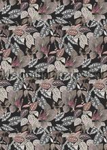 108700 papier murales Behang Expresse structures