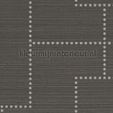SRA49 wallcovering Arte wallpaperkit