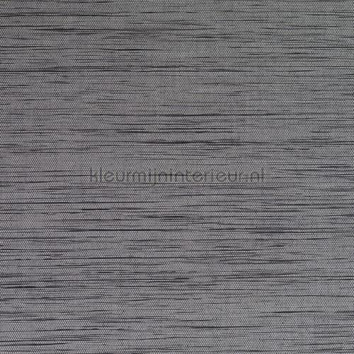 sidemen 81 papier peint sidemen-81 papier peint de mètre DWC