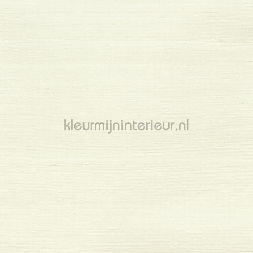 Kosa silk wallcovering VP 928 01 plain colors Elitis