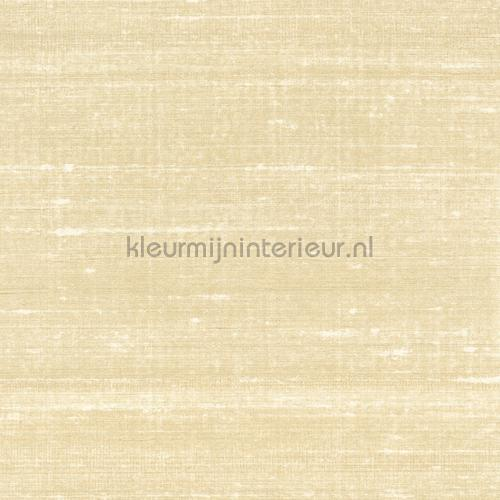 Kosa silk wallcovering VP 928 10 plain colors Elitis