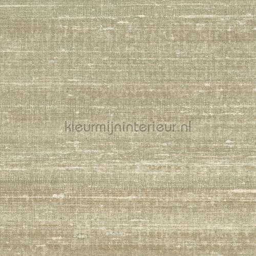 Kosa silk tapeten VP 928 12 Modern - Abstract Elitis